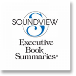 Soundview Executive Book Summaries logo