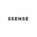 Ssense.com logo