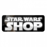 StarWarsShop.com logo