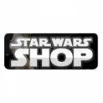 StarWarsShop.com logo