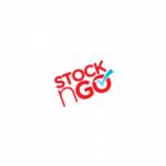 Stockn'Go logo