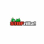 STOPzilla logo