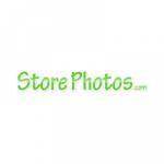 StorePhotos.com logo