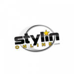 StylinOnline logo