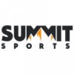 SummitOnline.com logo