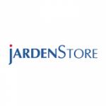 Jarden Store logo