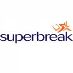 Superbreak logo