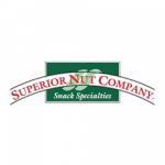 Superior Nut Store logo