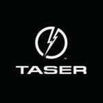 TASER logo