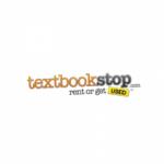 TextbookStop logo