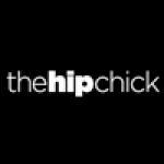 The Hip Chick logo