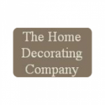 The Home Decorating Company logo