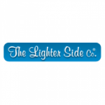 The Lighter Side Co. logo