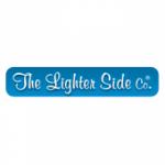 The Lighter Side Co. logo