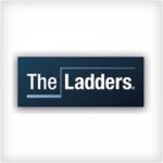 TheLadders.com logo