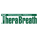 TheraBreath logo