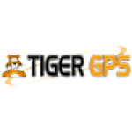Tiger GPS logo