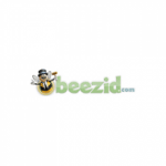 Beezid logo