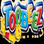 TOOBEEZ logo