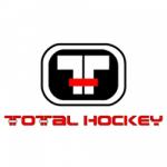 Total Hockey logo