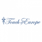 Touch of Europe logo