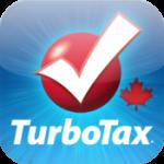 TurboTax Canada logo