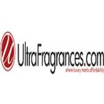 UltraFragrances.com logo