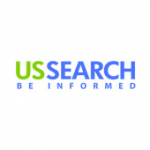 US Search logo