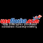USAFlorist.com logo