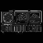 USOUTDOOR.com logo