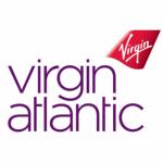Virgin Atlantic Airways logo