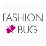 Fashion Bug logo