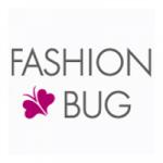 Fashion Bug logo