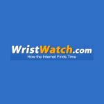 WristWatch.com logo