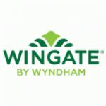 Wingate Hotels logo