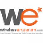 Wireless Emporium logo