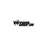 WWEShop.com logo