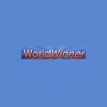 WorldWinner.com logo