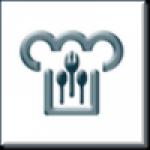 Instawares logo