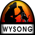 Wysong logo