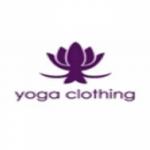Yoga-Clothing.com logo