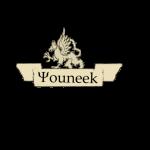 Youneek.com logo