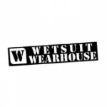 Wetsuit Wearhouse logo
