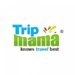 TripMama logo
