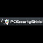 PCSecurityShield logo