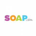 Soap.com logo