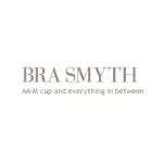 Bra Smyth logo