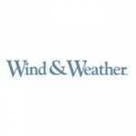 Wind & Weather logo