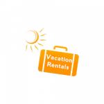 VacationRentals.com logo