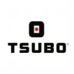 Tsubo logo